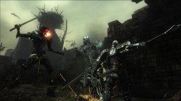 Demon's Souls (PS3)  © Sony 2009   3/3