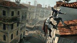 Assassin's Creed II (PS3)  © Ubisoft 2009   1/6