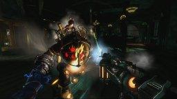 BioShock 2 (X360)  © 2K Games 2010   1/3