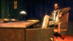 BioShock 2 (X360)  © 2K Games 2010   2/3