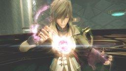 Final Fantasy XIII (PS3)  © Square Enix 2009   2/6