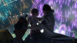 Final Fantasy XIII (PS3)  © Square Enix 2009   1/6
