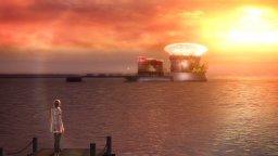 Final Fantasy XIII (PS3)  © Square Enix 2009   3/6