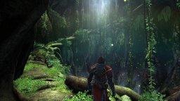 Castlevania: Lords Of Shadow (X360)  © Konami 2010   3/3