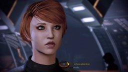 Mass Effect 2 (X360)  © EA 2010   1/3