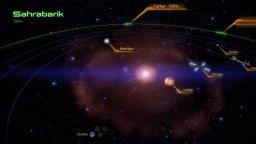 Mass Effect 2 (X360)  © EA 2010   2/3