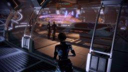 Mass Effect 2 (X360)  © EA 2010   3/3