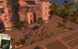 Tropico 3 (X360)  © Kalypso 2009   2/4