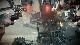Killzone 3 (PS3)  © Sony 2011   2/6