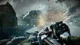 Killzone 3 (PS3)  © Sony 2011   3/6