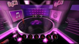 Buzz! The Ultimate Music Quiz (PS3)   © Sony 2010    2/9