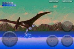 Ecco The Dolphin (IP)  © Sega 2010   3/3