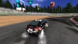Arcade Crazy Speed (ARC)  ©  2010   3/5