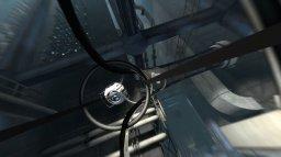 Portal 2 (PC)  © Valve 2011   1/3