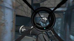 Portal 2 (PC)  © Valve 2011   2/3