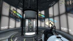 Portal 2 (PC)  © Valve 2011   3/3
