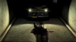 L.A. Noire (X360)  © Rockstar Games 2011   2/9