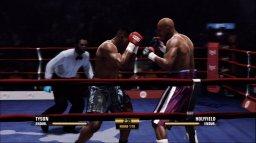 Fight Night Champion (X360)  © EA 2011   3/3