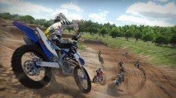 MX Vs. ATV Alive (PS3)  © THQ 2011   1/4