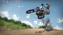 MX Vs. ATV Alive (PS3)  © THQ 2011   2/4