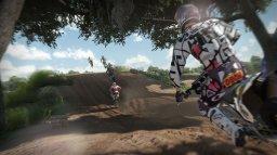 MX Vs. ATV Alive (PS3)  © THQ 2011   3/4