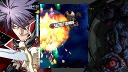 Bullet Soul: Tama Tamashii (X360)  © 5pb 2011   1/6