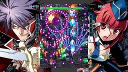 Bullet Soul: Tama Tamashii (X360)  © 5pb 2011   2/6