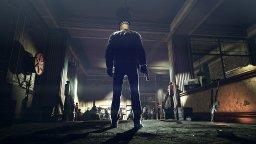 Hitman: Absolution (X360)  © Square Enix 2012   2/5