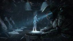Halo 4 (X360)  © Microsoft Studios 2012   3/3