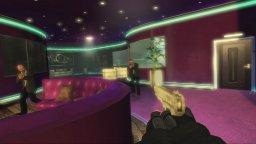 GoldenEye 007: Reloaded (X360)  © Activision 2011   1/7