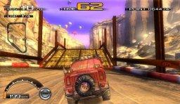 Hummer (ARC)  © Sega 2009   3/7