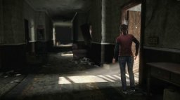 The Last Of Us (PS3)  © Sony 2013   3/3