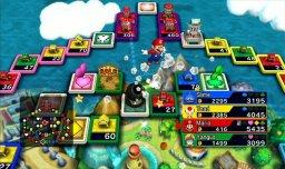 Boom Street (WII)  © Nintendo 2011   3/7