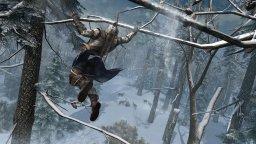 Assassin's Creed III (X360)  © Ubisoft 2012   3/4