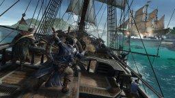 Assassin's Creed III (X360)  © Ubisoft 2012   4/4