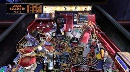 The Pinball Arcade (X360)  © Crave 2012   2/3