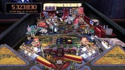 The Pinball Arcade (X360)  © Crave 2012   3/3