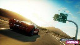 Forza Horizon (X360)  © Microsoft Studios 2012   1/3