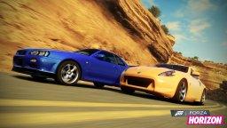Forza Horizon (X360)  © Microsoft Studios 2012   2/3