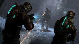 Dead Space 3 (X360)  © EA 2013   1/3