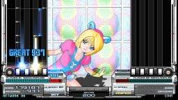 Beatmania IIDX 17: Sirius (ARC)  © Konami 2009   3/7