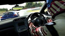 Gran Turismo 5: Academy Edition (PS3)  © Sony 2012   1/3