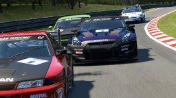 Gran Turismo 5: Academy Edition (PS3)  © Sony 2012   2/3