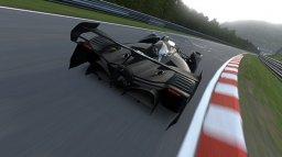 Gran Turismo 5: Academy Edition (PS3)  © Sony 2012   3/3