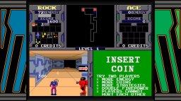 Midway Arcade Origins (X360)  © Warner Bros. 2012   1/5