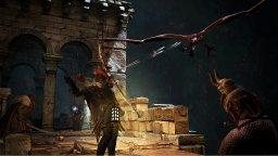 Dragon's Dogma: Dark Arisen (X360)  © Capcom 2013   1/4