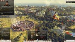 Total War: Rome II (PC)  © Sega 2013   3/4