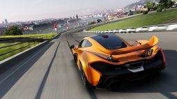 Forza Motorsport 5 (XBO)  © Microsoft Studios 2013   1/3