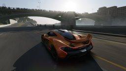 Forza Motorsport 5 (XBO)  © Microsoft Studios 2013   3/3