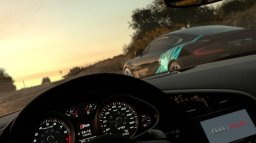 DriveClub (PS4)  © Sony 2014   2/3